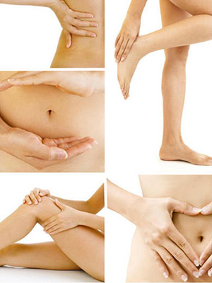 Laser hair removal in Newcastle